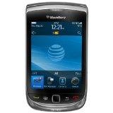 "BlackBerry 9800 Torch Phone (AT) (Wireless Phone) tagged ""blackberry"" 31 times #blackberry"