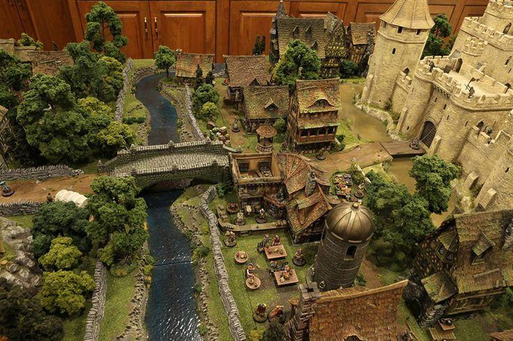 Cidade-Medieval-em-Miniatura (4)