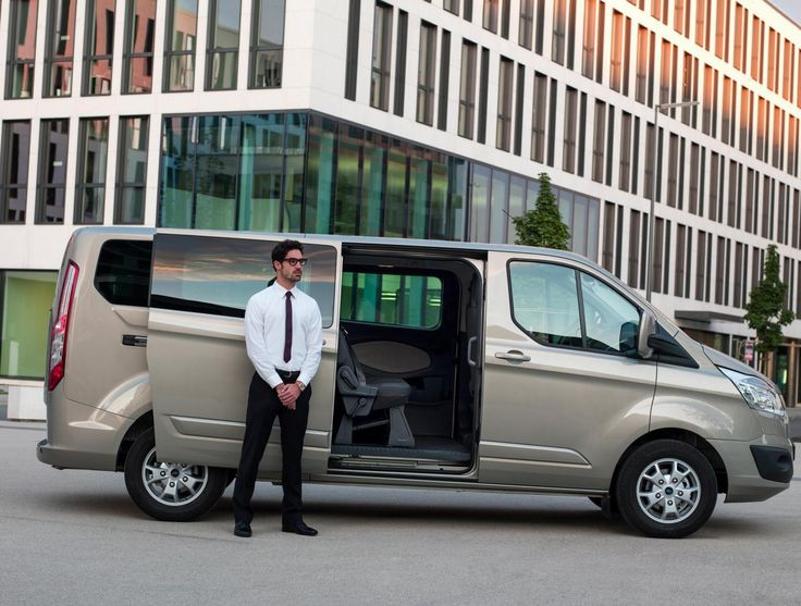 Ford Tourneo Custom Photos and Specs. Photo Tourneo Custom Ford price and 25 perfect photos of Ford Tourneo Custom & Best 25+ Ford price ideas on Pinterest | Ford mustang price Ford ... markmcfarlin.com