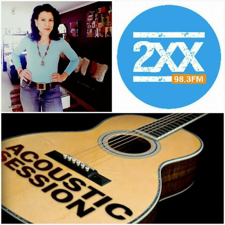 """CALL OUT - To all Acoustic Artists   I am pulling together the October """"Acoustic Sesh"""" Radio Show dedicated to playing and promoting upcoming acoustic singer/songwriters.  The show will be broadcasted on Friday 13 October on 2XX FM here in Canberra Australia.    What I will need from you: 1. 3 x broadcast quality songs (preferably upbeat - no sad songs please) 2. A short bio 3. Your social media & website links 4. A professional pic of you 5. How people can buy your music  If you would like…"""