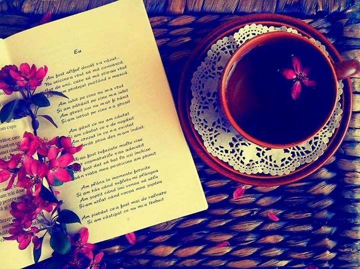 Insomnii: Citate din cartea Fluturi