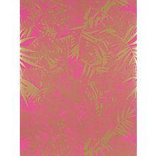 Buy Christian Lacroix for Designers Guild Eden Roc Wallpaper Online at johnlewis.com