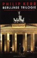 De romans rondom Bernie Gunther, een privé-detective in dienst van de Berlijnse Kriminalpolizei, spelen in het vooroorlogse Berlijn en het na-oorlogse Wenen.