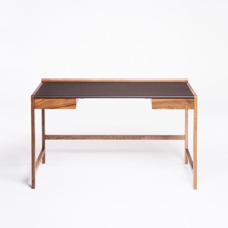 Cedric Desk