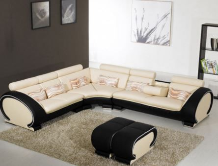 Modern Furniture Za 16 best home - furniture - sectionals images on pinterest