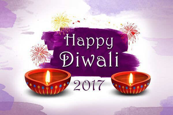 Happy Diwali Images Free Download 2017: Deepavali is also called as the festival of lights. Diwali is the Ancient festival for Hindus. ...