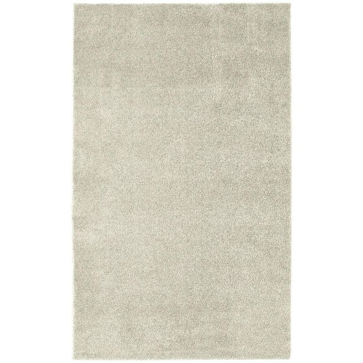 Bathroom Carpet Cut To Size · Washable Room Size Bathroom Carpet ...