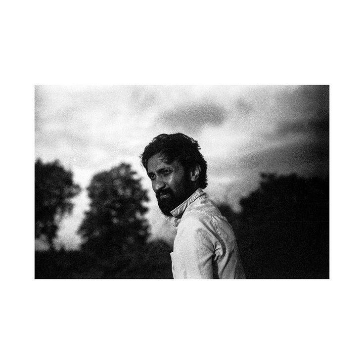 Rajiv.  Nikon F3.  Kodak trix 400.  #35mm #trix400 #kodakfilm #ifyouleave #somewheremagazine #somewhere #india #Karnataka #film #filmphotography #35mm #believeinfilm #issf #istillshootfilm #ishootfilm #nikonf3 #staybrokeshootfilm #analogcamera #analoglove #analogphotography #filmfeed #keepingfilmalive #blackandwhitefilm #buyfilmnotmegapixels #analoguelove #blackandwhitefilm #portrait #portraitsonfilm
