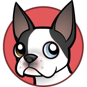 Design your own cartoon pets using our one of a kind pet avatar maker!  Share your creations online, or add them to all sorts of customizable merchandise. Create unique, personalized gifts for pet lovers, or just treat yourself and your pet!