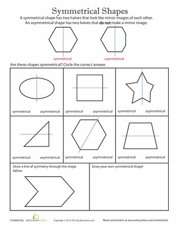 25 best ideas about symmetry worksheets on pinterest. Black Bedroom Furniture Sets. Home Design Ideas