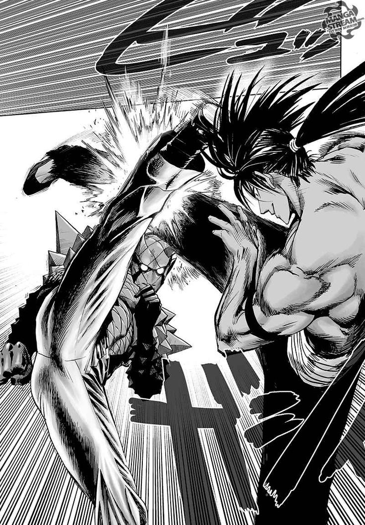 Fight Scenes Are Like Learning A Dance You Learn It Move: 249 Best Anime/Manga Fight Scenes Images On Pinterest