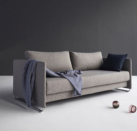 Model Sofa Bed Minimalis Modern Terbaru