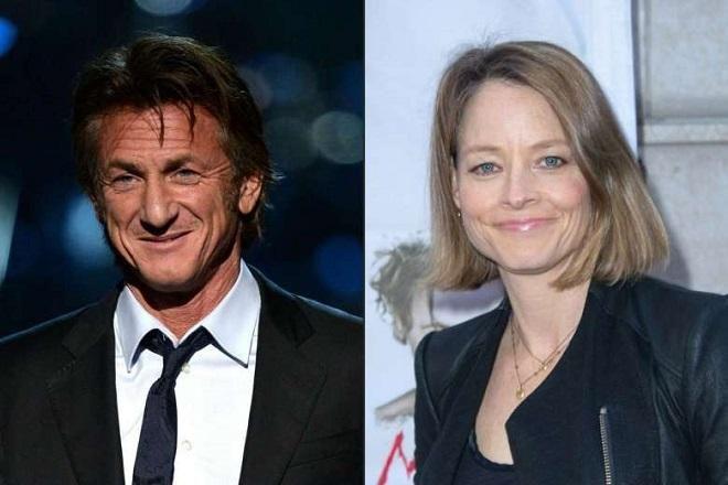 Covesia.com - Bintang Hollywood yang beralih profesi menjadi sutradara yakni Jodie Foster dan Sean Penn akan menampilkan film terbaru mereka di festival Cannes...