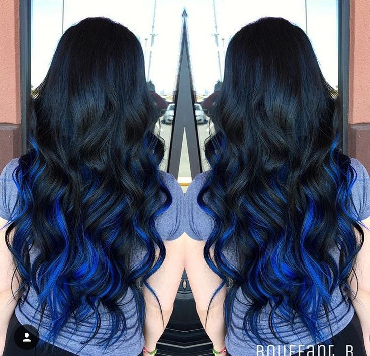 560 best images about Hair on Pinterest | Her hair, Bangs ...
