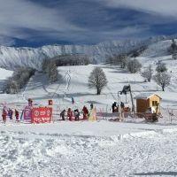 Skier en famille à ALBIEZ-MONTROND | Site Officiel des Stations de Ski en France : France Montagnes - Famille Plus  http://www.france-montagnes.com/station/albiez-montrond