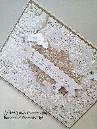#weddingcard