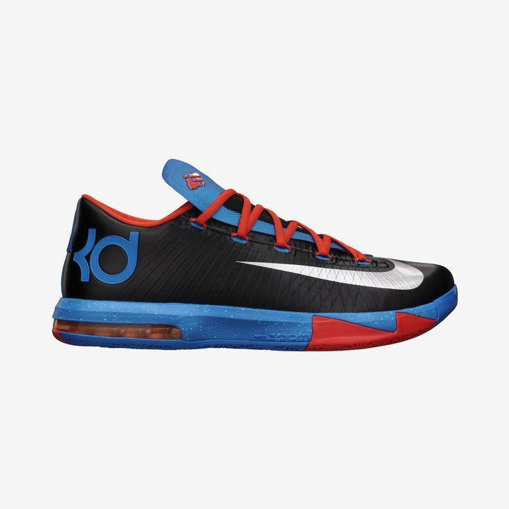 Guarantee Quality Nike KD V Cheap sale DMV