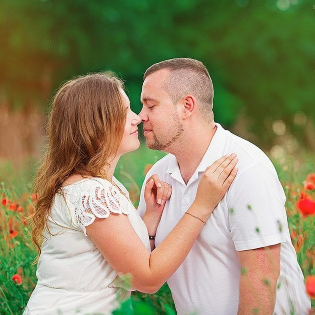 Успейте заказать лучший подарок для своей второй половинки к 14-му февраля Романтические Love-Story ко дню всех влюбленных Фотограф - Беседина Виктория (@besedinafoto) Все подробности по тел.-8-929-83-50-625 (ViberWhatsAppDirect)  #деньсвятоговалентина #деньвлюбленных #valentineday #love #14февраля #любовь #лaвстори #lovestory #сДнемСвятогоВалентина #сДнемВлюбленных #фотосессия #деньвсехвлюбленных #подарокдевушке #подарок_девушке #подарокмужчине  #подароклюбимой #подароклюбимому #romantik…