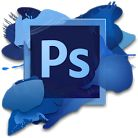 Adobe Photoshop CC (CS7)