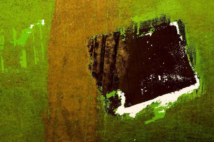 """""""Unconscious art n.80"""" #photography #photogallery #photodaily #abstract #green #brown #square #yellow #cool #graphics #abstractart #abstract_buff #artgallery #homedesign #homedecor #architects #interiorarchitects #fineartphotography #fineart #fineartgallery #stylish #interiordesign #design  #instagramers #enlargemyphoto #twitter #artstalentz #artcurators #catalyst.concept #instagood"""