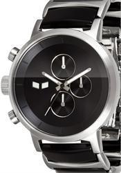 Vestal METCA01 Watch