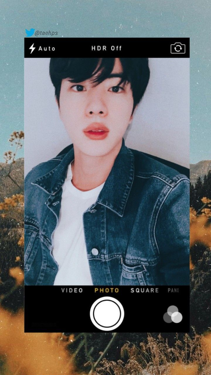 Bts Jin Wallpapers Top Free Bts Jin Backgrounds Wallpaperaccess Bts Jin Bts Jin Awake Worldwide Handsome