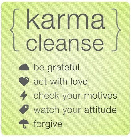Be mindful: Karmacleanse, Life, Inspiration, Quotes, Karma Cleanse, Wisdom, Thought