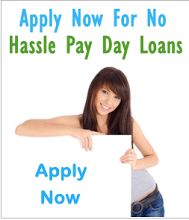 Your easy, low-payment borrowing option