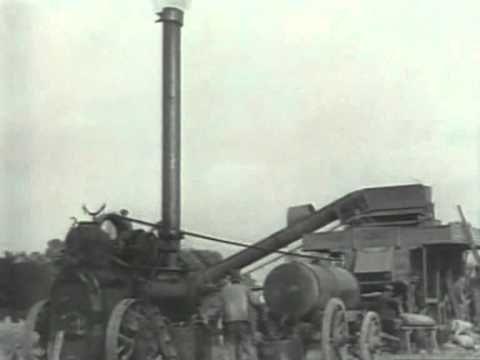 Pommernland Ostseestrand Koeslin 1927