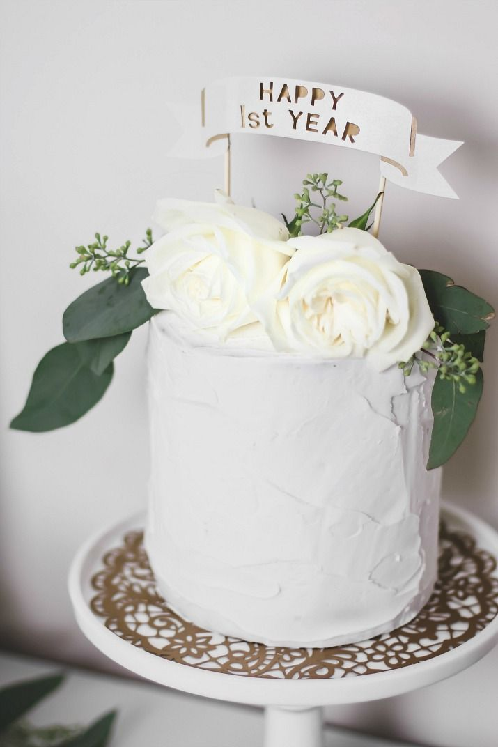 Anniversary Party Ideas To Celebrate Every Amazing Year Marriage