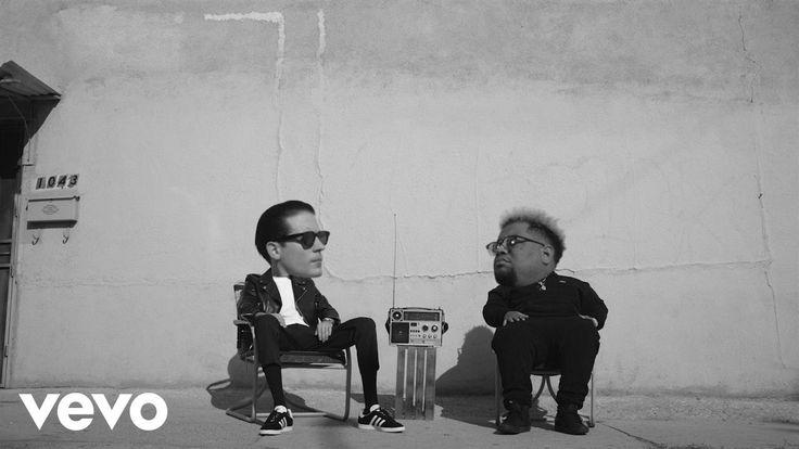 G-Eazy x Carnage - Guala ft. Thirty Rack - YouTube