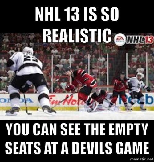 : Hockey Boys, Nhl, Flyers Hockey, Hey Hockeytown, Hockey News, Things Ice, Ice Hockey, Hockey Memes, Hockey Life