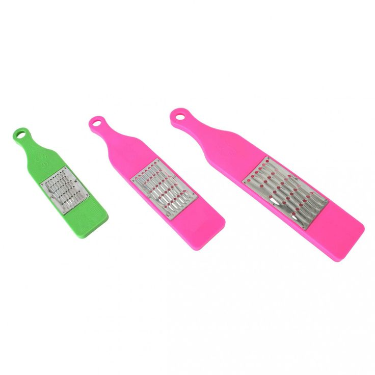 "15"" X 3"" Vegetable Grater L/Case of 12 Tags:  Grater; Asian Cookware; Stainless Steel Grater;Stainless Steel White Grater;Stainless Steel White Rectangular Grater; https://www.ktsupply.com/products/32806350491/15doublequote-X-3doublequote-Vegetable-Grater-LCase-of-12.html"