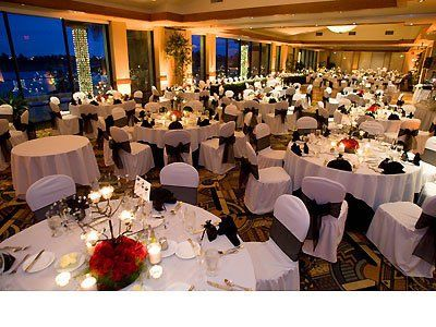 Oc Wedding Venue Old Ranch Country Club Seal Beach Ca 90740