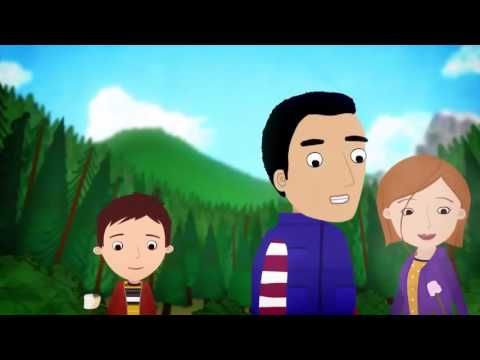 Nina Needs To Go Full Episode English 2016 ♥ Cartoon Movies For Kids 2016 ✓ # 105 - (More info on: http://LIFEWAYSVILLAGE.COM/movie/nina-needs-to-go-full-episode-english-2016-%e2%99%a5-cartoon-movies-for-kids-2016-%e2%9c%93-105/)
