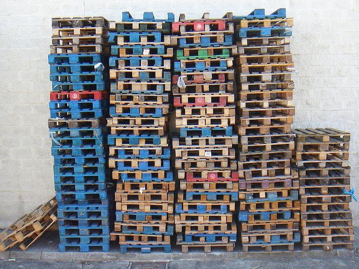 El coste de la madera como material de construcción o de diseño, suele ser uno de los obstáculos al uso más generalizado de la madera en más áreas de la v