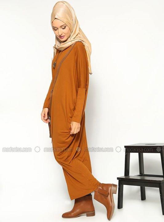 Hijab chic - Tunique hijab pas cher ~ Hijab et voile mode style ...