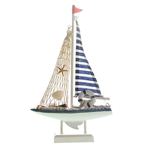 Vintage Nautical Bedding: 1000+ Ideas About Vintage Nautical Decor On Pinterest