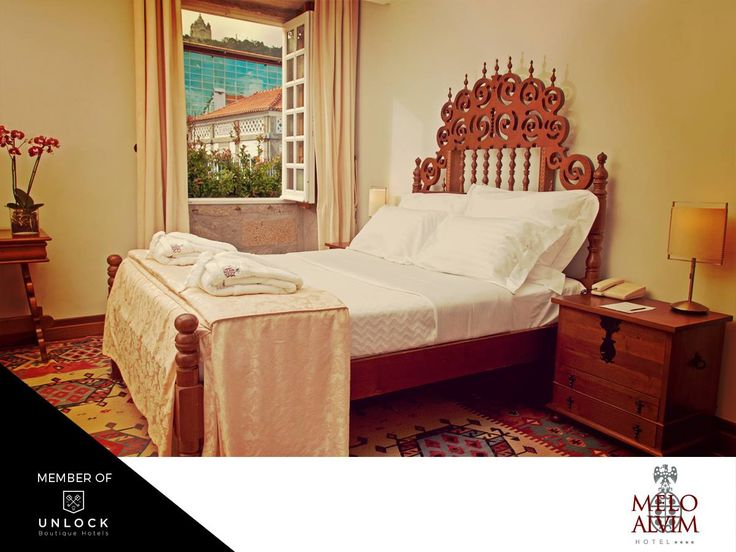 Need some time off?  Uncover Viana do Castelo and enjoy a five night stay in a Manor House of the 16th century in the city center! Book at http://unlockhotels.pt/hotel-offers/casa-melo-alvim! #manor #experience #hotel