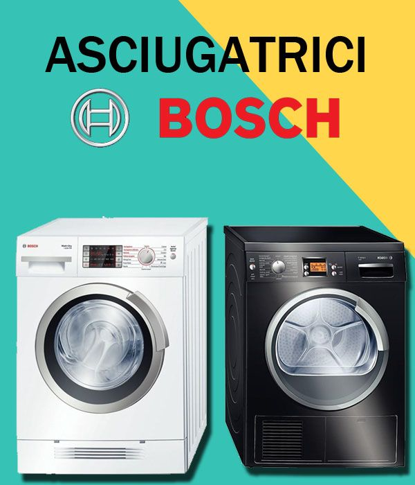 asciugatrice whirlpool in offerta !!! https://lnkd.in/fVGSfcU #asciugatricewhirlpool #whirlpool #italia