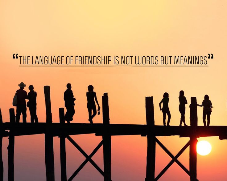 Friendship Photos, Download Friendship Wallpapers, Download Free 1366×854 Images Of Friendship ...