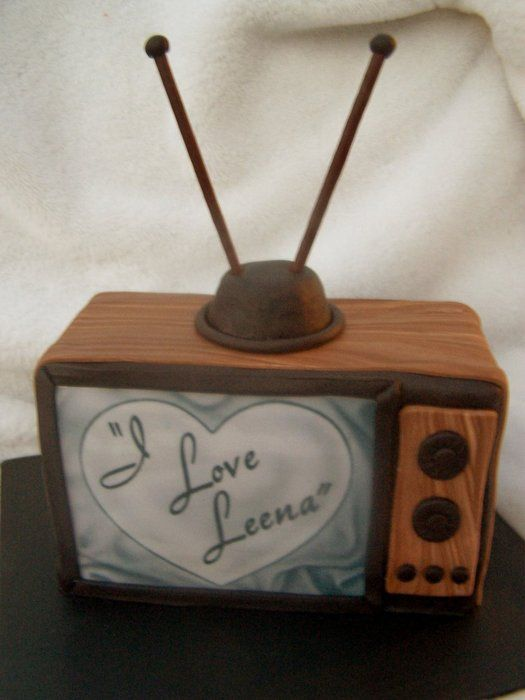 17 Best Images About Vintage Television On Pinterest A