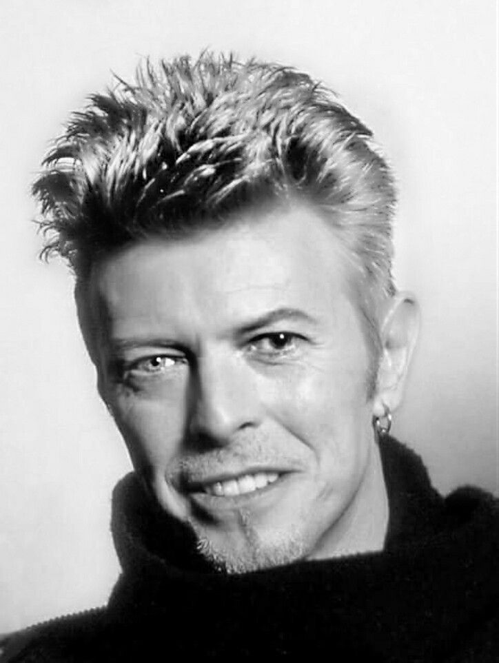 Lyric david bowie word on a wing lyrics : 9 best Bowie in 3D images on Pinterest | David bowie, Cosmos and Duke
