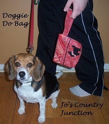 Doggie Do BagDoggie, Moda Baking, Bags Tutorials, Dogs Stuff, Dogs Quilt, Baking Shops, Bags Tots, Dogs Lovers, Http Www Modabakeshop Com