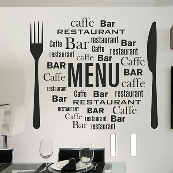 Because the kitchen is the heart of home!