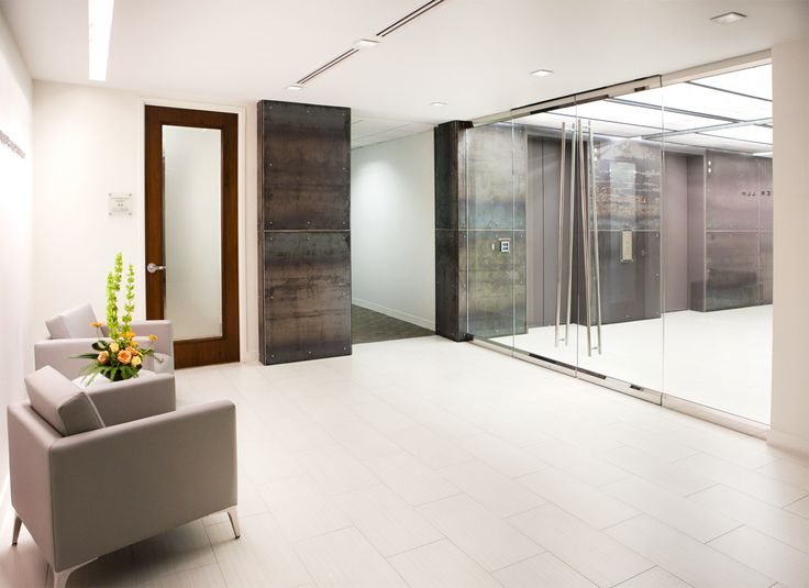 Architectural Blog Washington Dc News Otj Architects Law Firm Office Design By Otj