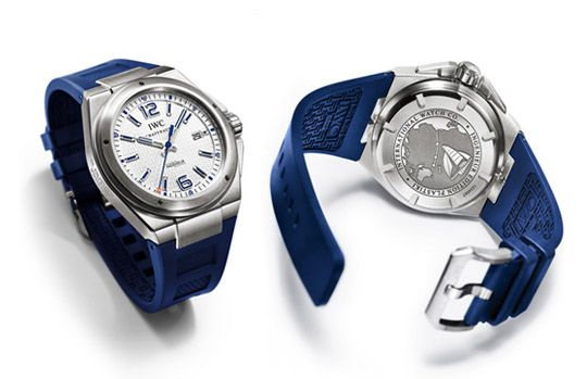 2016 IWC Watches Pricelist