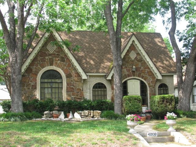 Tiny Tudor Great Houses Pinterest