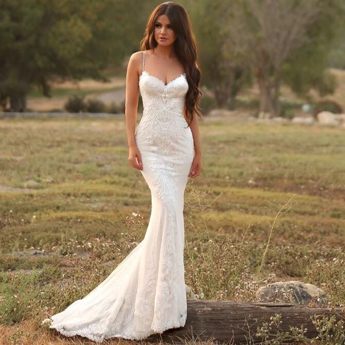Enzoani Wedding Dress Available At The Wedding Dress Company North