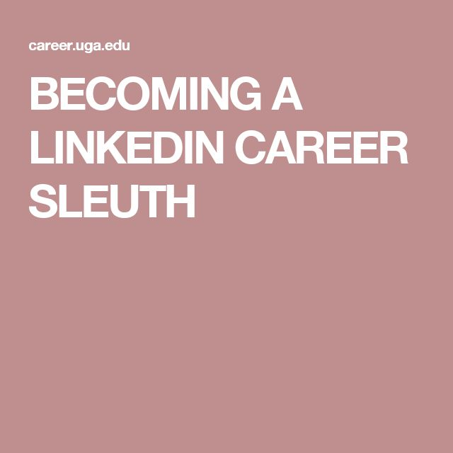 ... 63 Best Resume\/Cover Letter Advice Images On Pinterest Cover   Uga  Career Center ...  Uga Career Center Resume